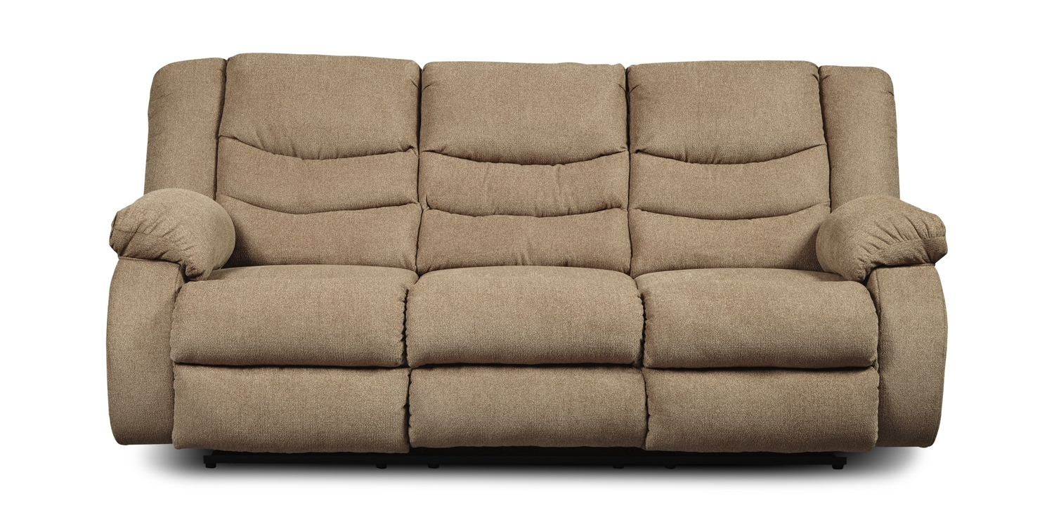 Sofas And Couches – Living Room Furniture – Dock 86 With Regard To Dock 86 Sectional Sofas (View 9 of 10)