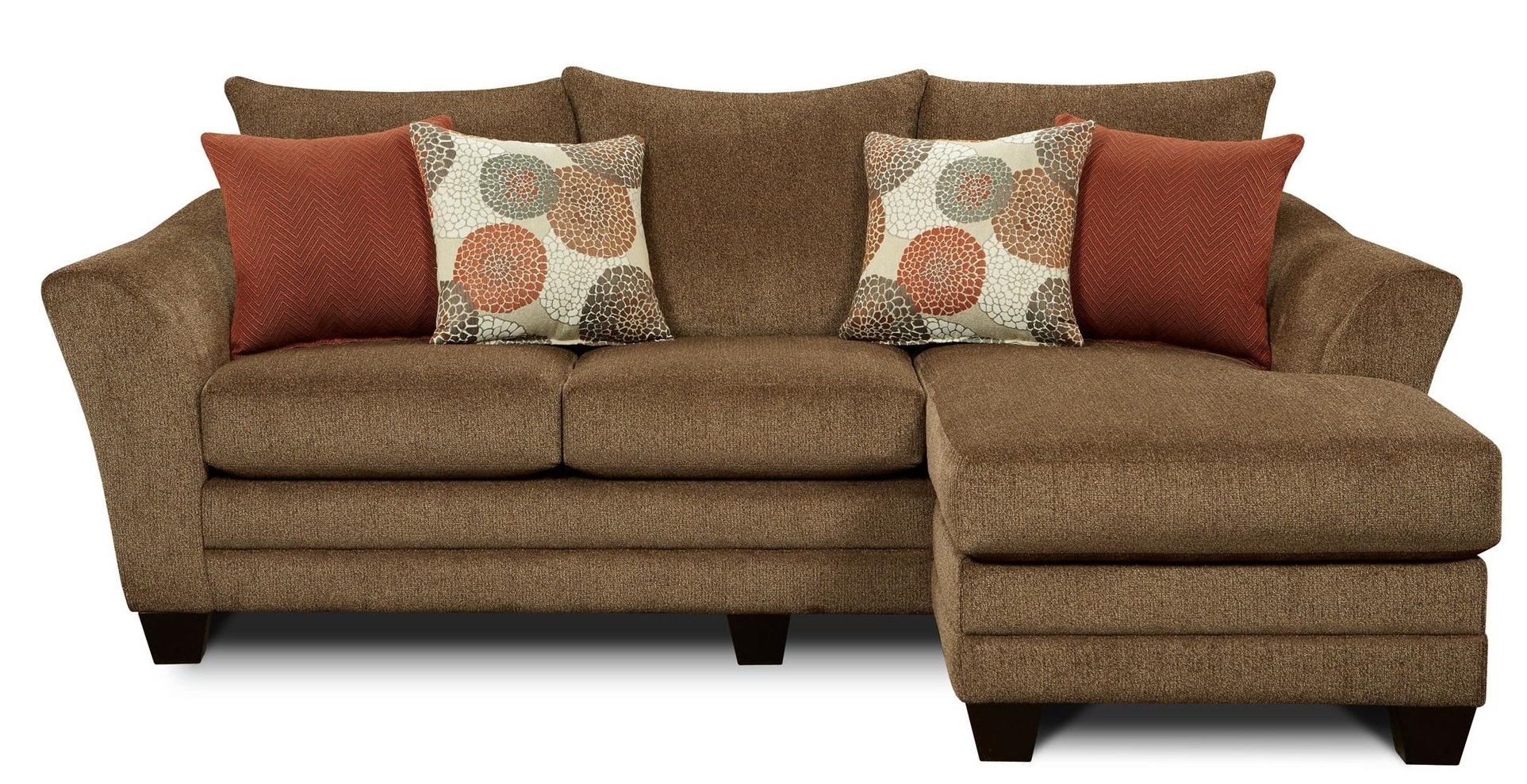 Sofas And Reclining Sofas | Crowley Furniture Stores | Lee's Summit With Kansas City Sectional Sofas (Image 9 of 10)