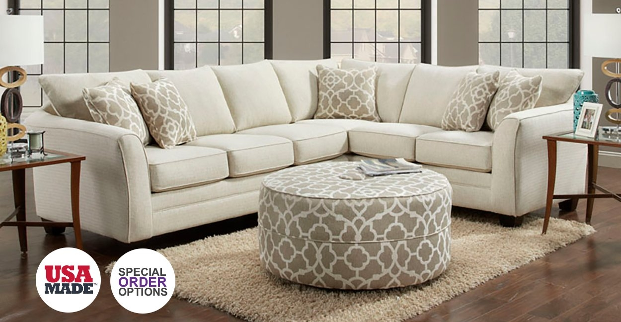 Sectional Sofas London Ont