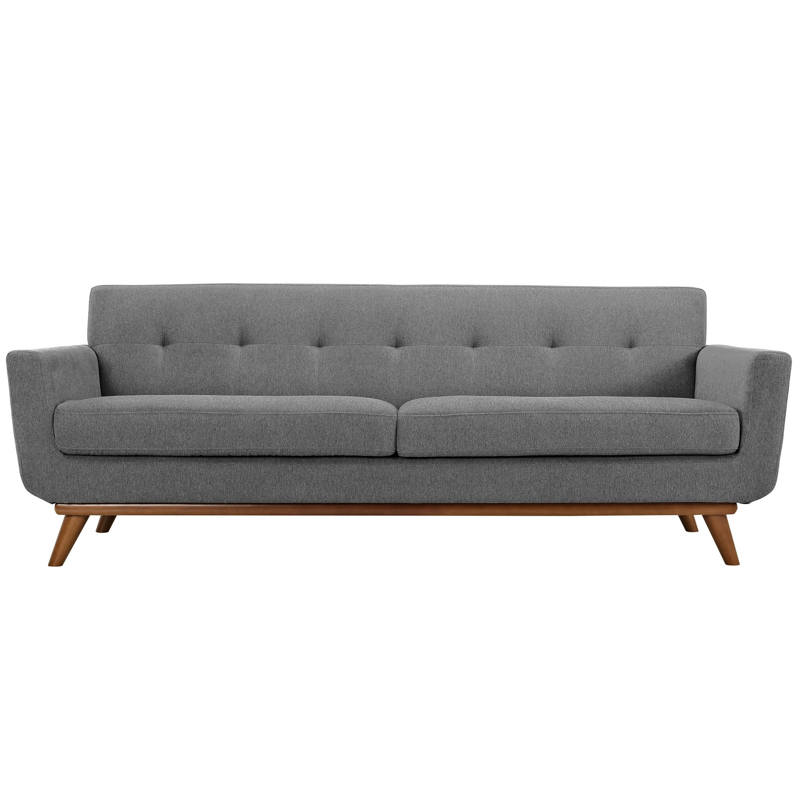 Sofas & Couches - Walmart with Sectional Sofas Under 700