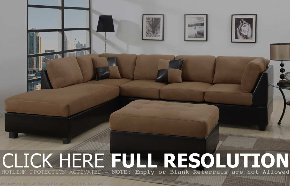 Featured Image of Sectional Sofas At Ebay