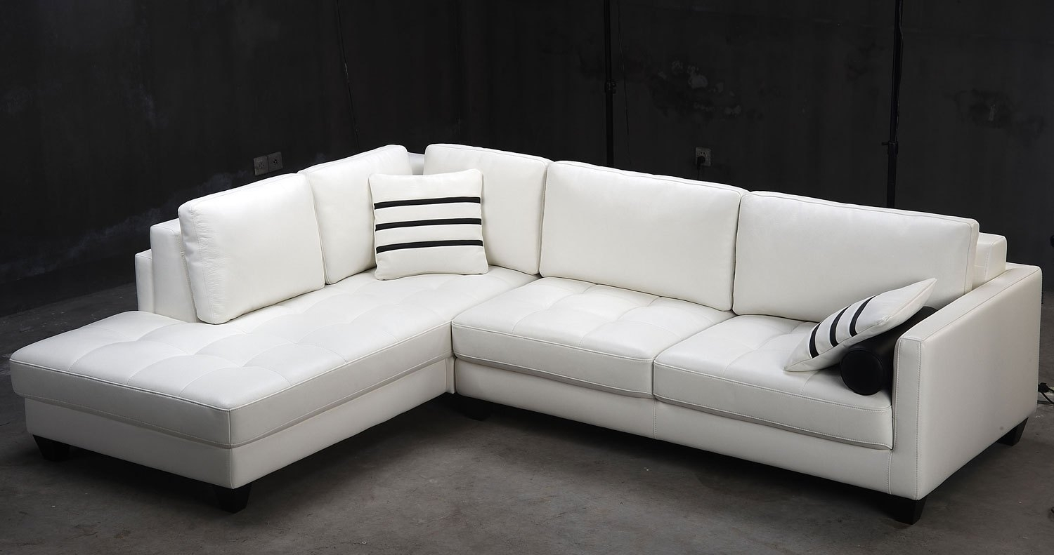 Sofas Ebay – Home And Textiles Within Sectional Sofas At Ebay (Image 8 of 10)