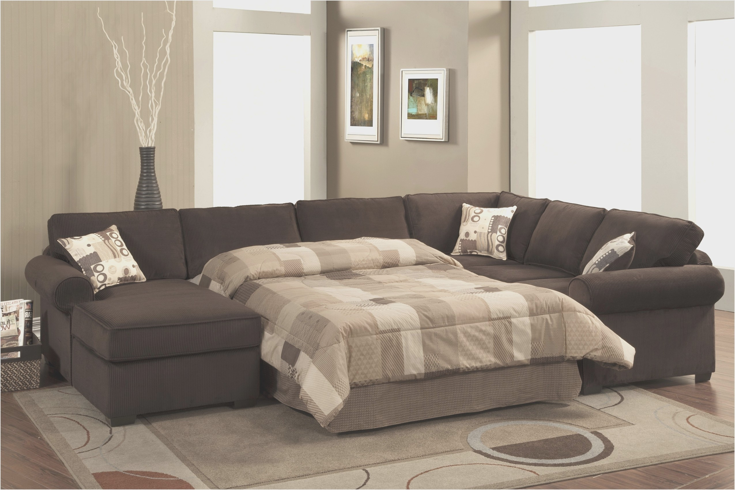 Sofas For Bedroom | Home Decor & Furnitures Throughout Bedroom Sofas (View 4 of 10)