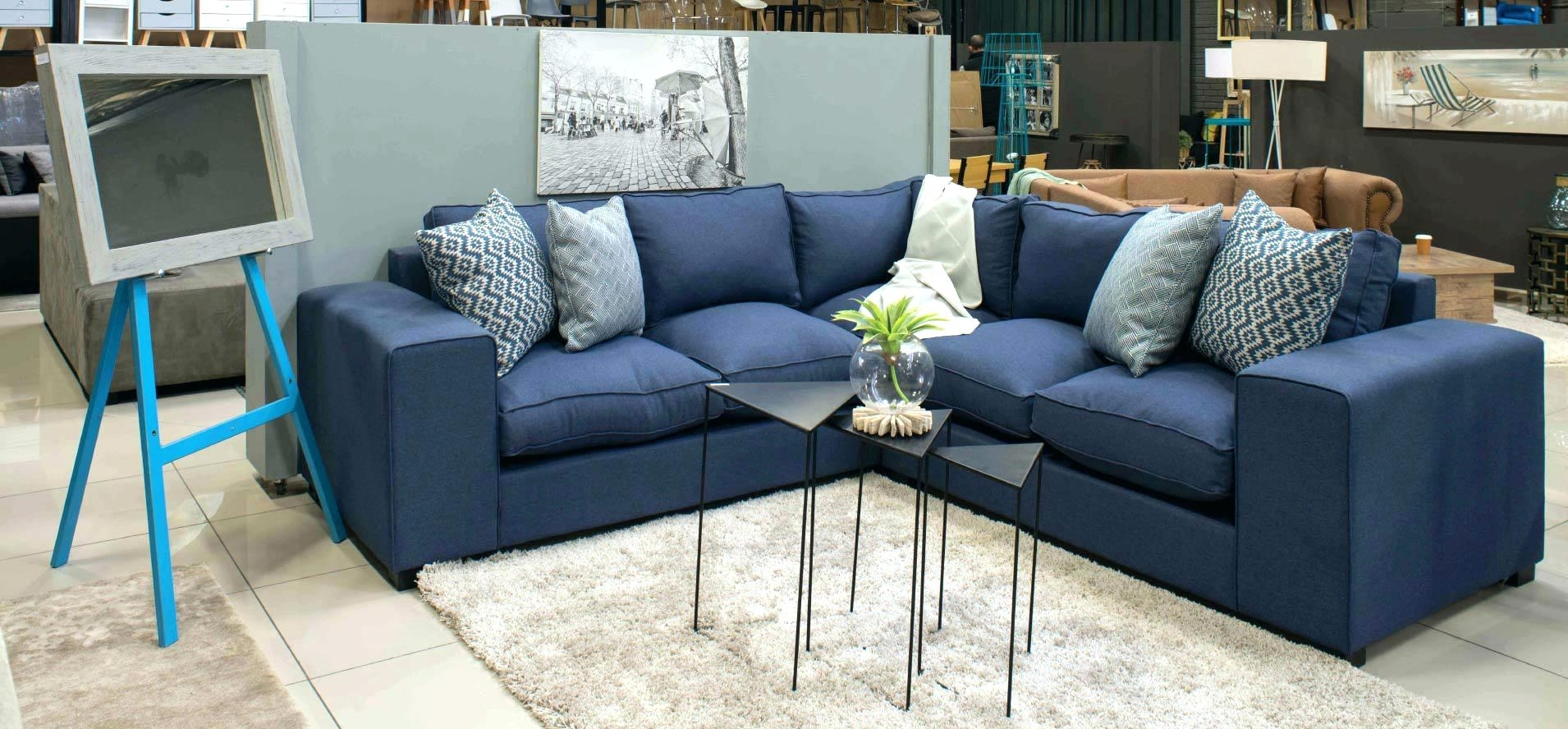 Sofas Houston Sectional Couch Tx Sleeper Sofa – Ncgeconference Intended For Houston Sectional Sofas (Image 10 of 10)