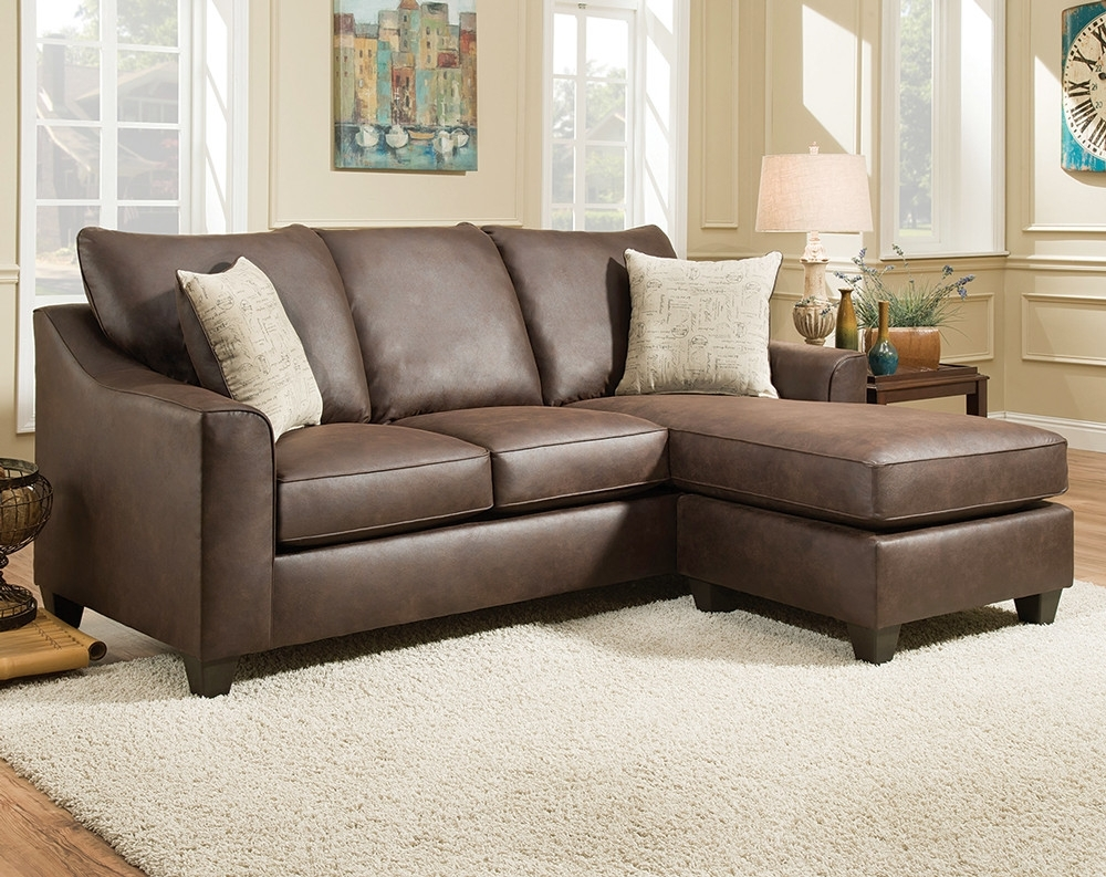 10 collection of tampa fl sectional sofas sofa ideas for Furniture 33647