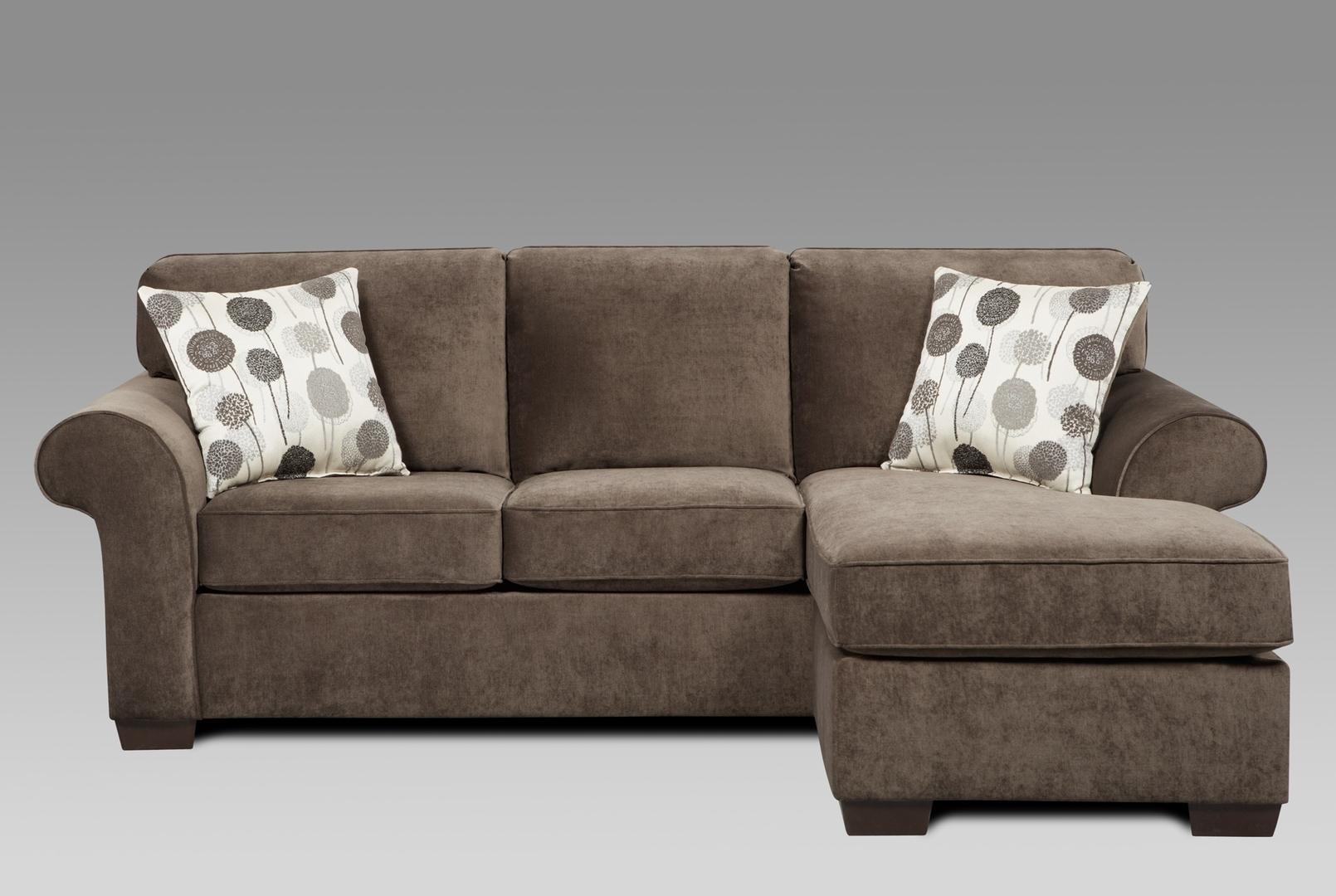 Sofas: Tuscaloosa, Al: Southeastern Furniture For Tuscaloosa Sectional Sofas (Image 8 of 10)