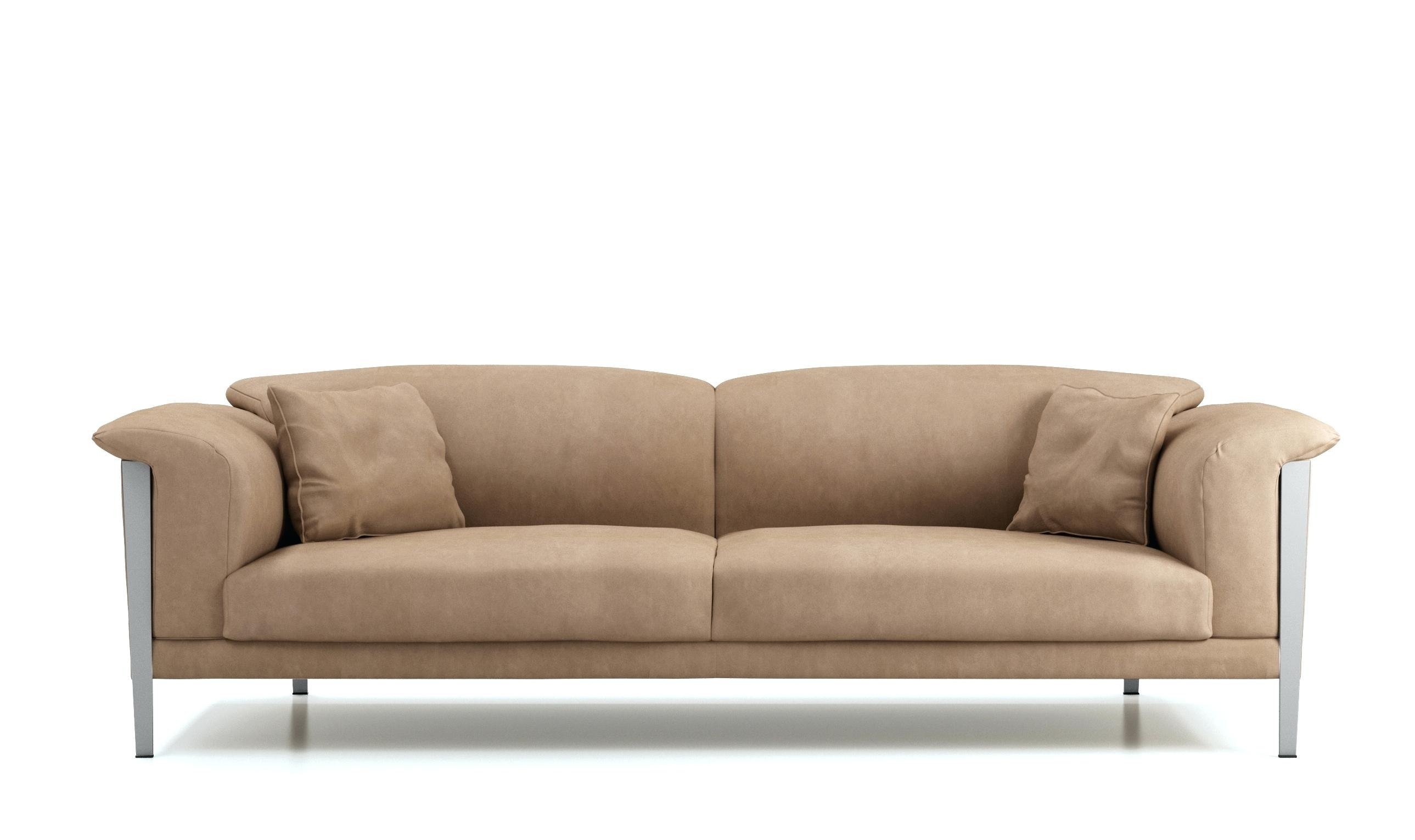 Soft Couches Leather Sofa Cleaning Childrens Sofas – Thedwelling Throughout Soft Sofas (View 8 of 10)