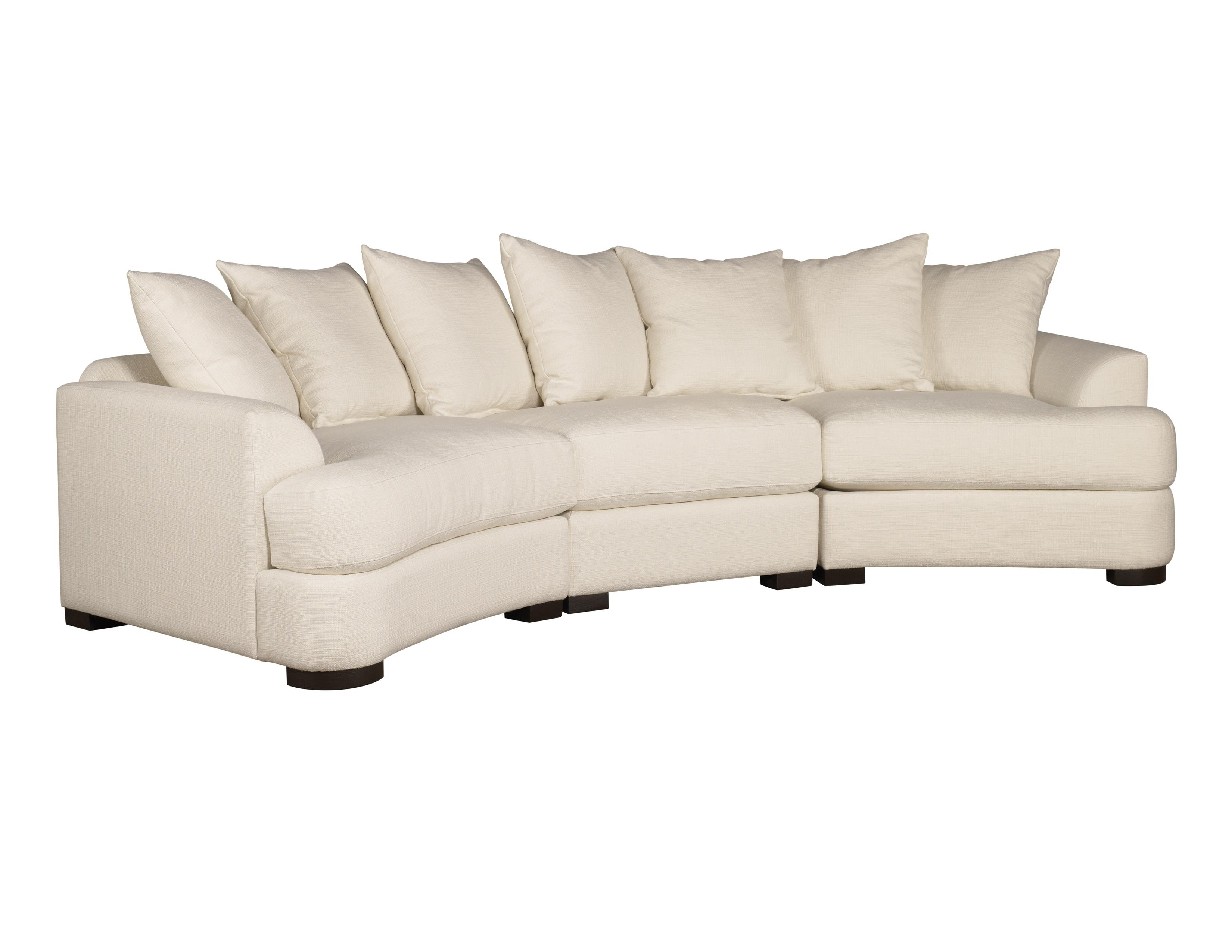 St Louis Sectional Sofas – 28 Images – Leather Sectional Sofas St In St Louis Sectional Sofas (Image 5 of 10)