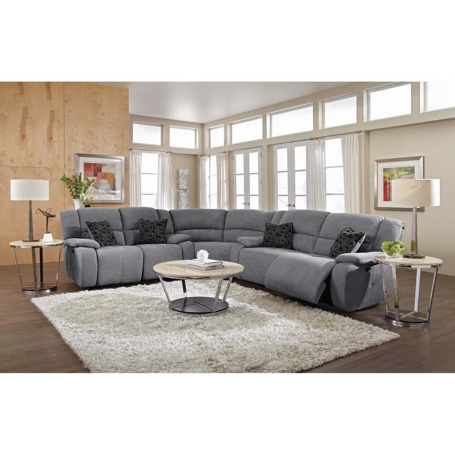 St Louis Sectional Sofas – 28 Images – Leather Sectional Sofas St In St Louis Sectional Sofas (View 8 of 10)