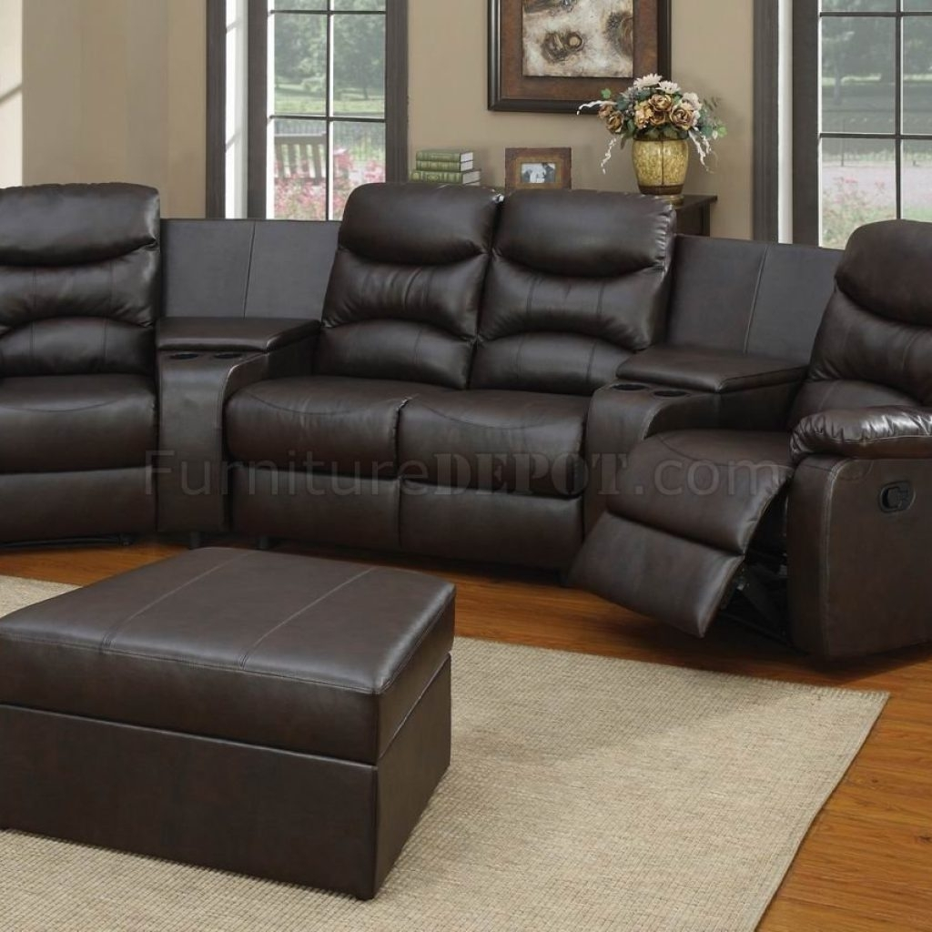St Louis Sectional Sofas – 28 Images – Leather Sectional Sofas St Pertaining To St Louis Sectional Sofas (View 5 of 10)