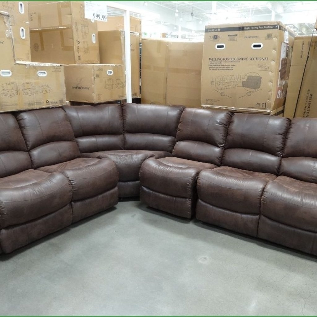 St Louis Sectional Sofas – 28 Images – Leather Sectional Sofas St Within St Louis Sectional Sofas (Image 10 of 10)