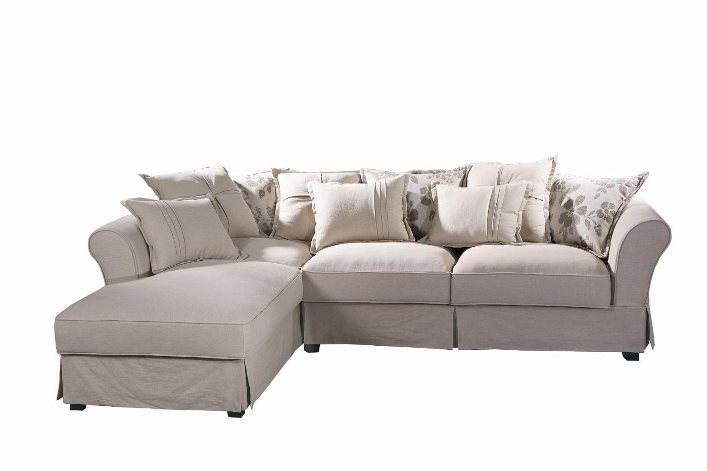 St Louis Sectional Sofas – 28 Images – Leather Sectional Sofas St Within St Louis Sectional Sofas (View 4 of 10)