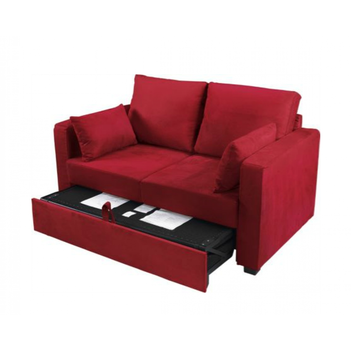 Stunning Apartment Size Sleeper Sofa Images – Liltigertoo For Apartment Size Sofas (View 6 of 10)
