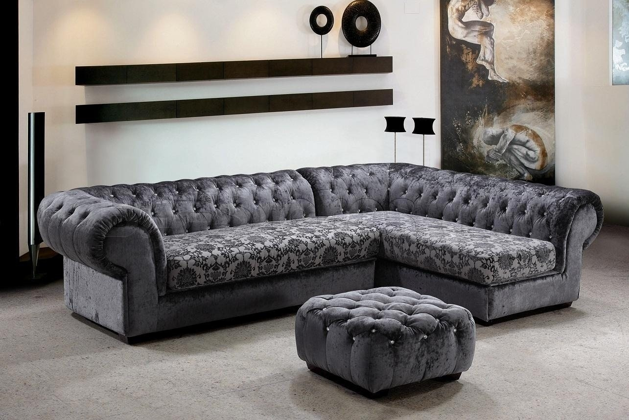 Featured Photo of Jacksonville Fl Sectional Sofas