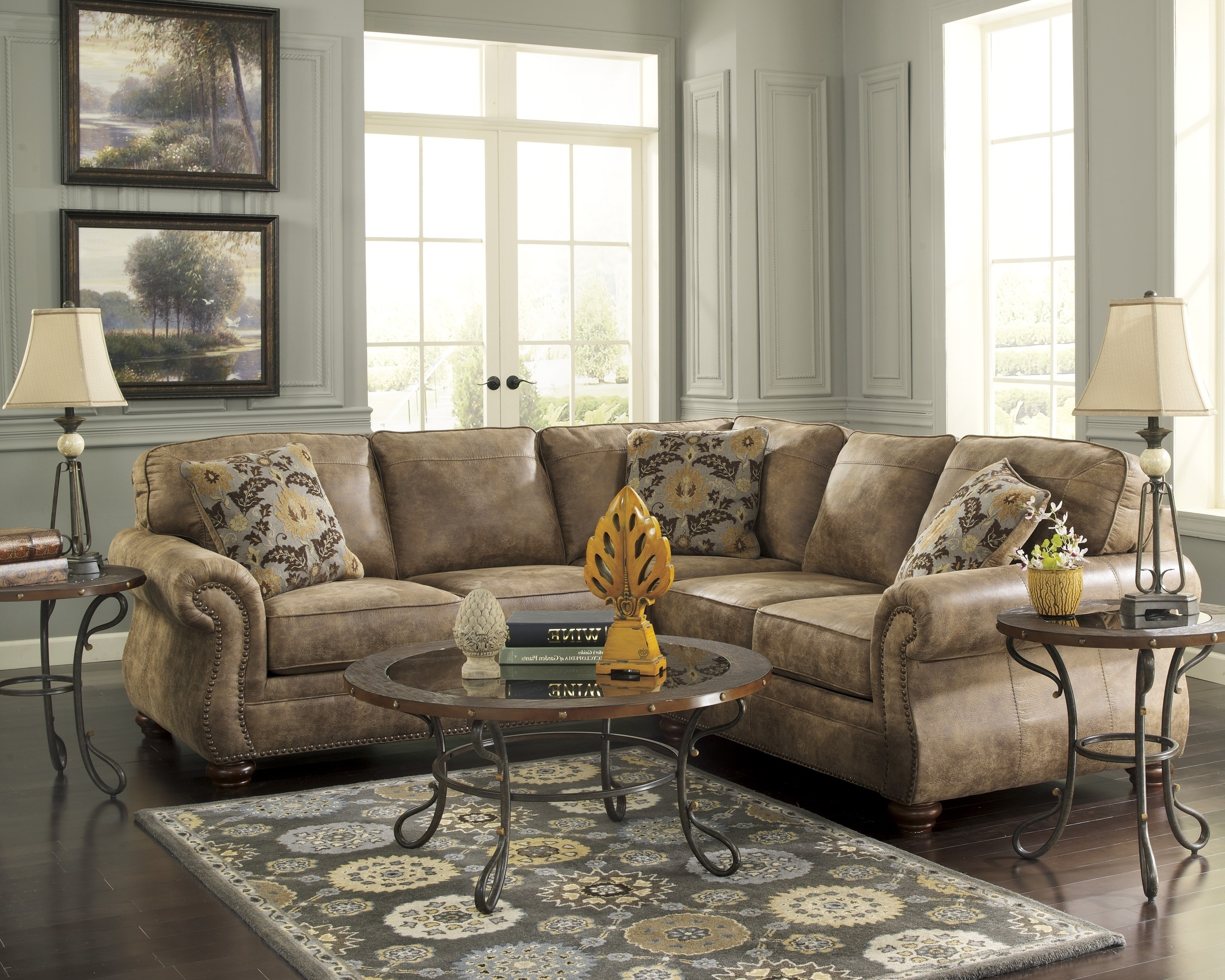Stunning Sectional Sofas Tucson 90 For Your Olive Green Sectional With Regard To Tucson Sectional Sofas (Image 8 of 10)