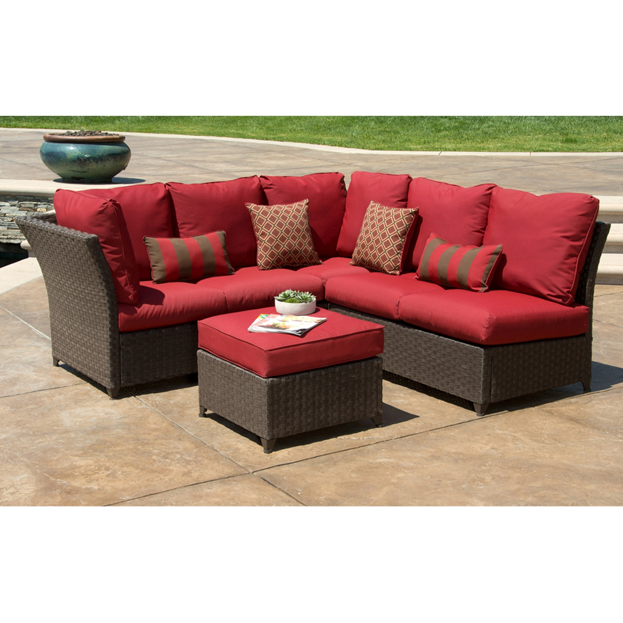 Stunning Walmart Sectional Sofas 30 For Sectional Sofas Tampa Fl Intended For Tampa Fl Sectional Sofas (Image 10 of 10)