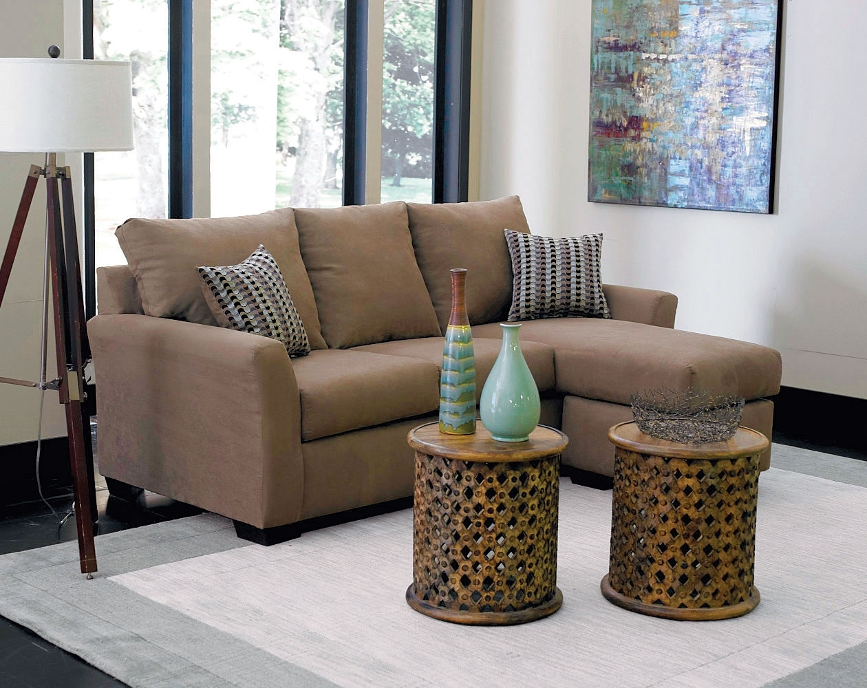 Stupendous American Furniture Near Me Nice Decoration American Throughout Gilbert Az Sectional Sofas (Image 10 of 10)