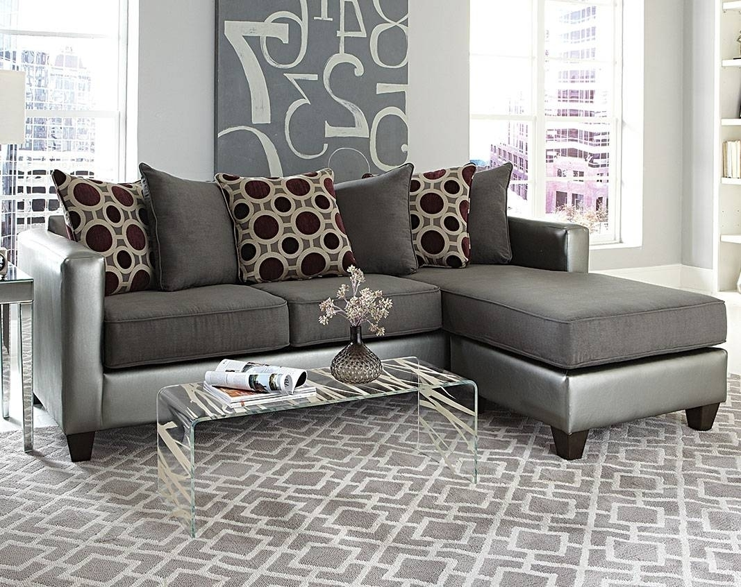 Stylish Sectional Sofas Cincinnati – Mediasupload Pertaining To Cincinnati Sectional Sofas (Image 10 of 10)