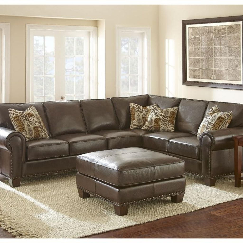 Stylish Sectional Sofas Okc – Buildsimplehome Intended For Okc Sectional Sofas (View 10 of 10)