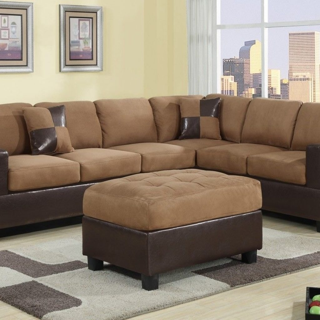 Stylish Sectional Sofas Okc – Buildsimplehome Throughout Okc Sectional Sofas (View 4 of 10)