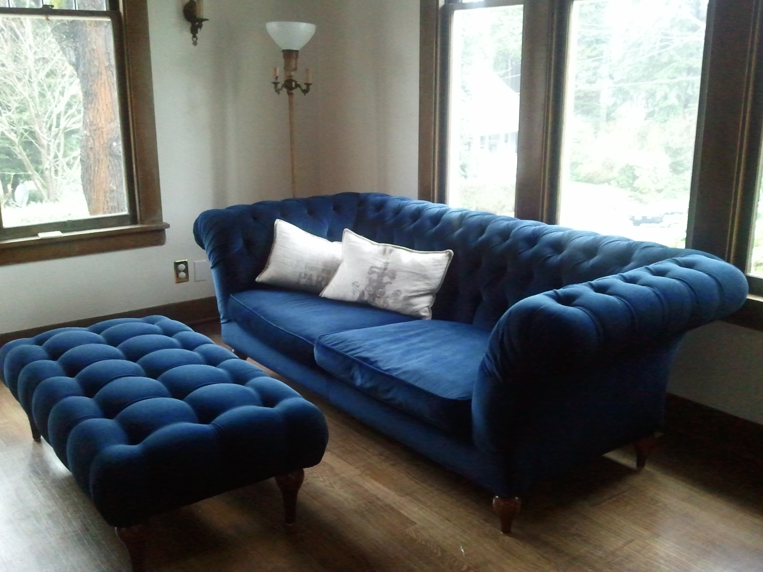 Stylish Sectional Sofas On Craigslist – Mediasupload For Sectional Sofas At Craigslist (View 7 of 10)