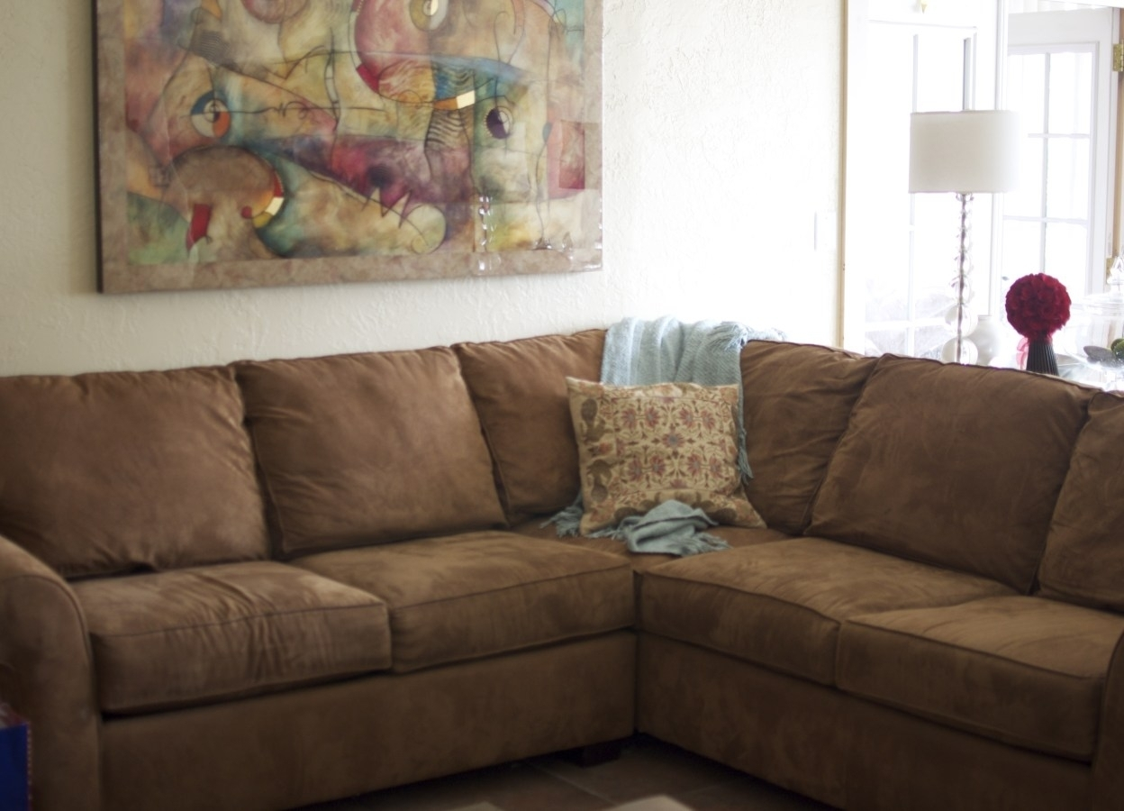 Stylish Sectional Sofas On Craigslist – Mediasupload With Regard To Sectional Sofas At Craigslist (View 3 of 10)