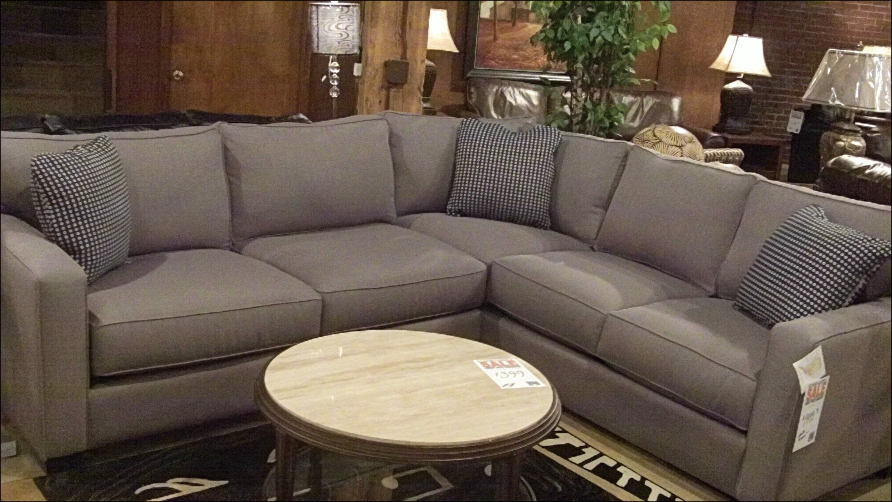 Stylish Sectional Sofas Tulsa Ok – Buildsimplehome Inside Tulsa Sectional Sofas (View 2 of 10)