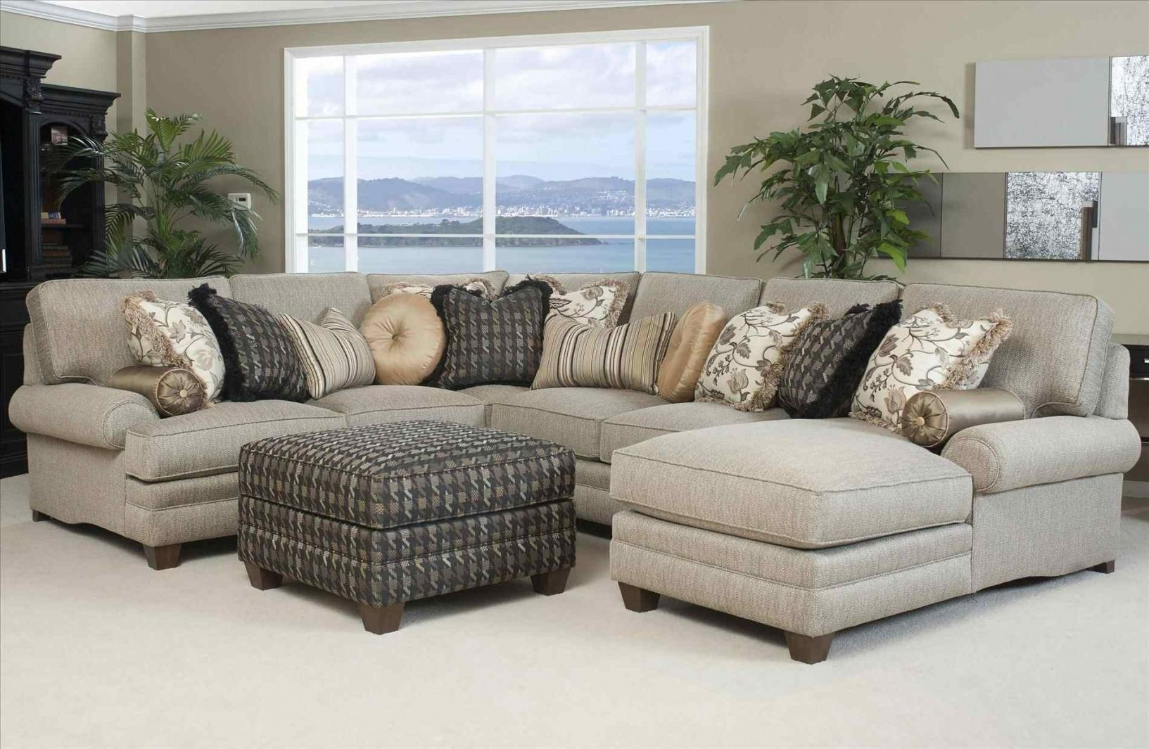 Superb Leather Sofa Portland 8 Couch Deals Sofas Oregon With Regard To