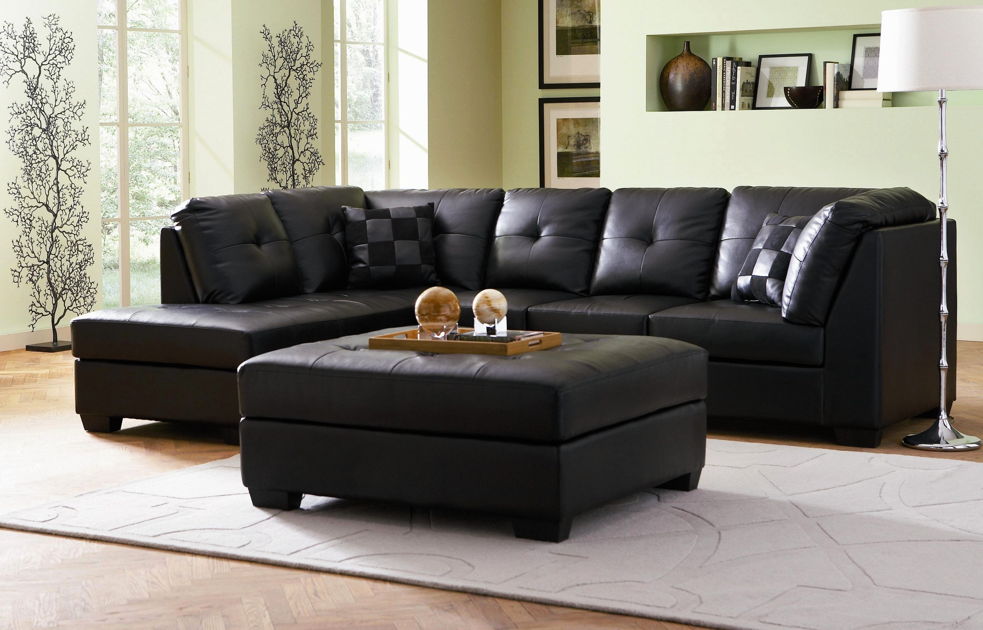 Superior Affordable Sectionals Sofas #2 Remarkable Cheap Sectional Regarding Denver Sectional Sofas (Image 10 of 10)