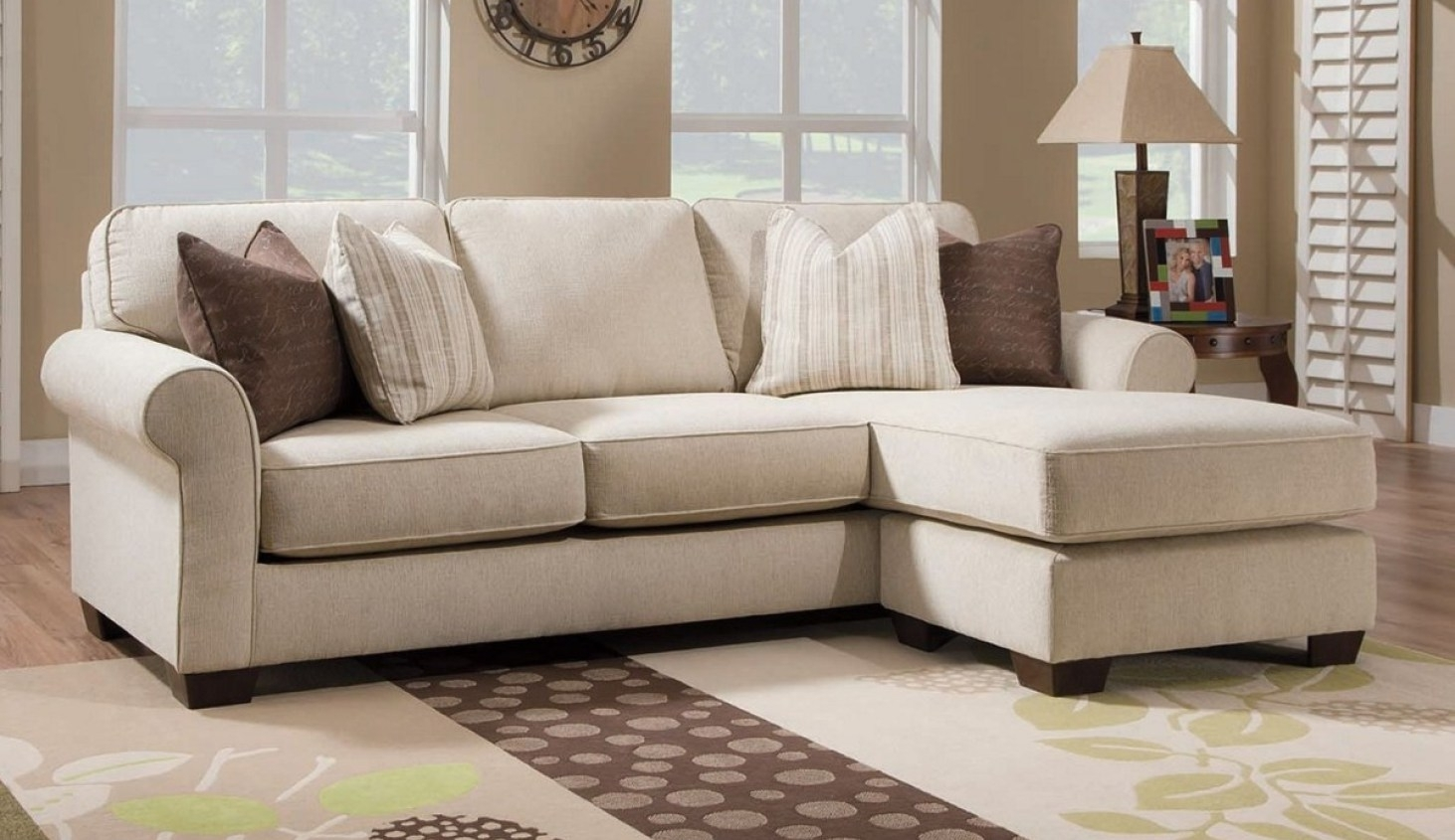 Surprising Sofa Idea For Sofa Sectional Sofas Austin Tx In Sectional Sofas At Austin (View 8 of 10)