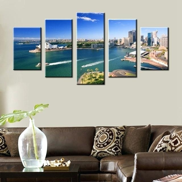 Sydney Wall Art Cheap Canvas Wall Art Sydney – Bestonline With Regard To Gumtree Canvas Wall Art (Image 13 of 15)