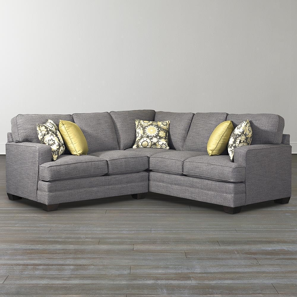 The Best Of Office Furniture – L Shaped Couch With Regard To L Shaped Sectional Sofas (View 4 of 10)