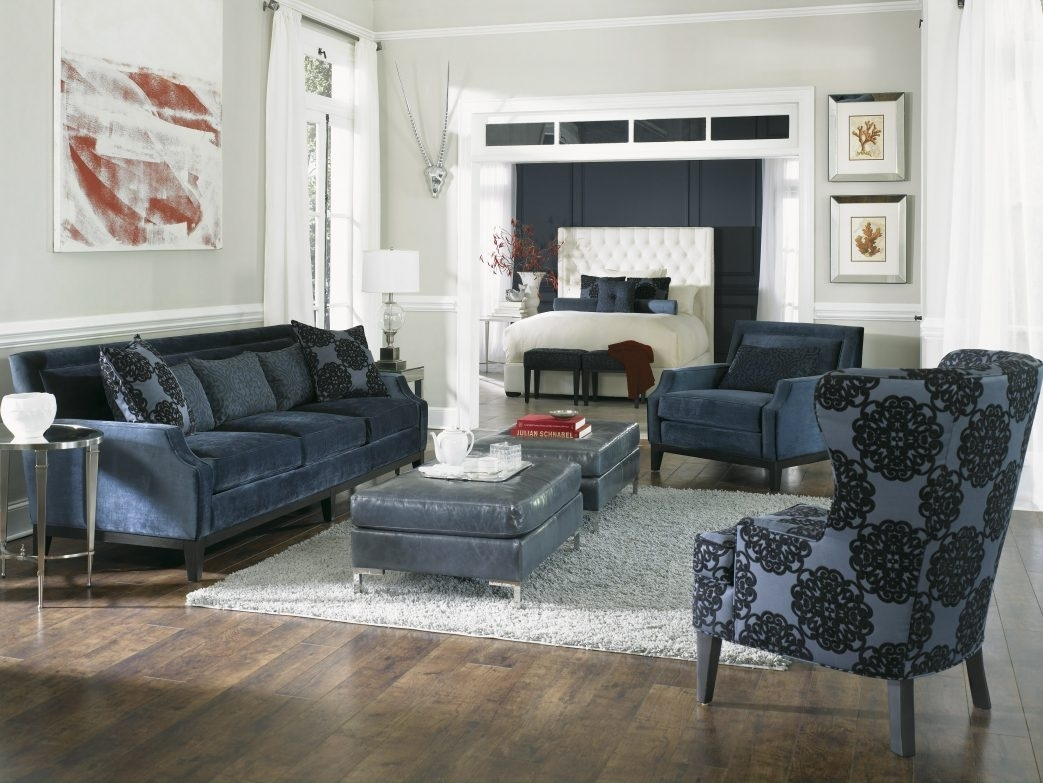 The Best Sofa And Accent Chair Set Sets For Living Room Astounding For Sofa And Accent Chair Sets (Image 10 of 10)