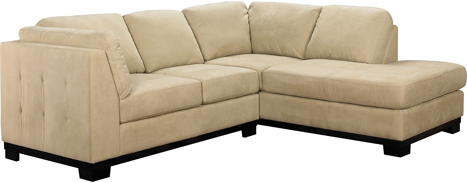 The Brick Sectional Sofas – Cleanupflorida Within Sectional Sofas At The Brick (Image 10 of 10)