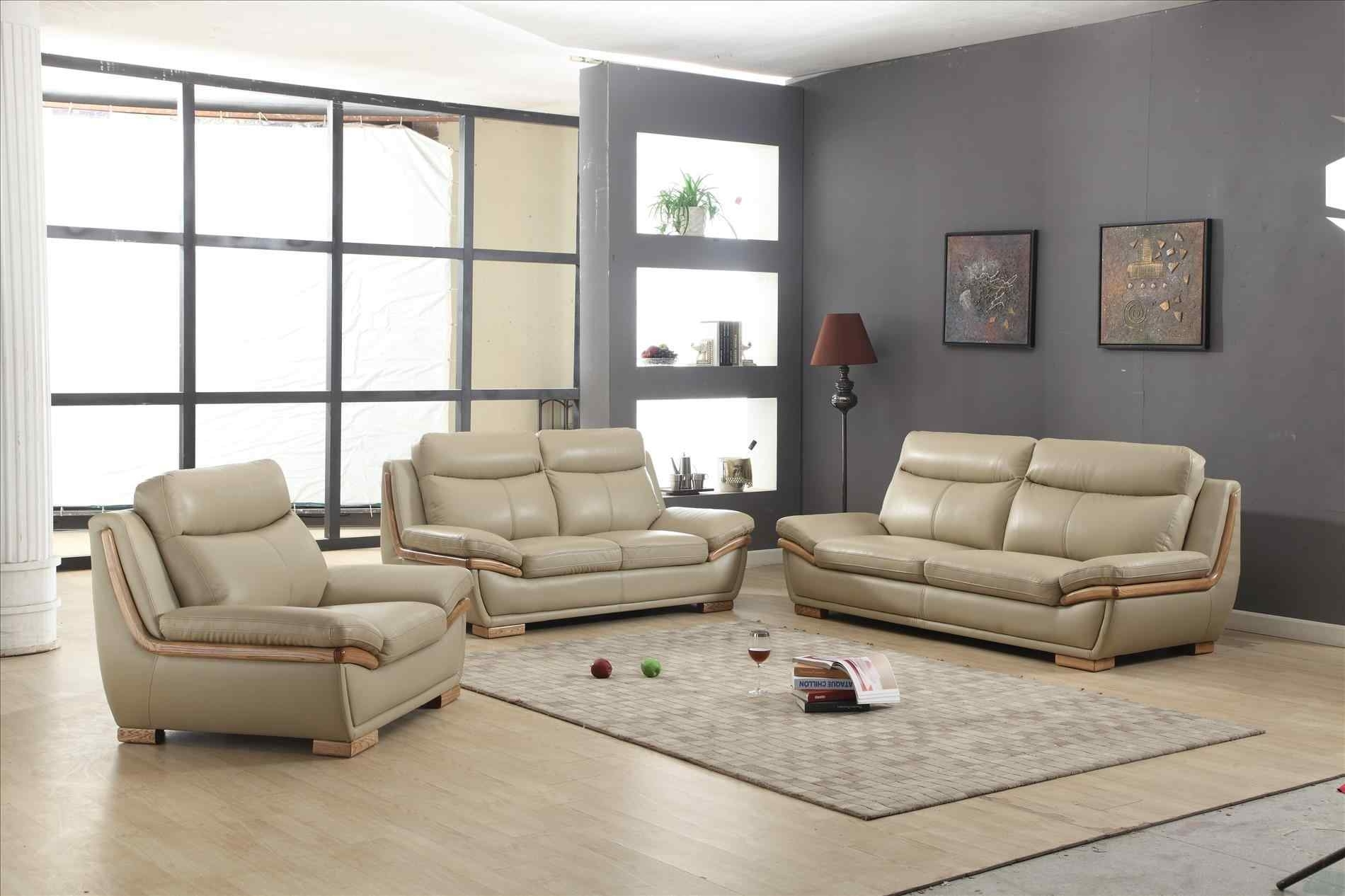 The Images Collection Of Couch Leather Modern Sectional Sofa Plus With San Francisco Sectional Sofas (Image 9 of 10)