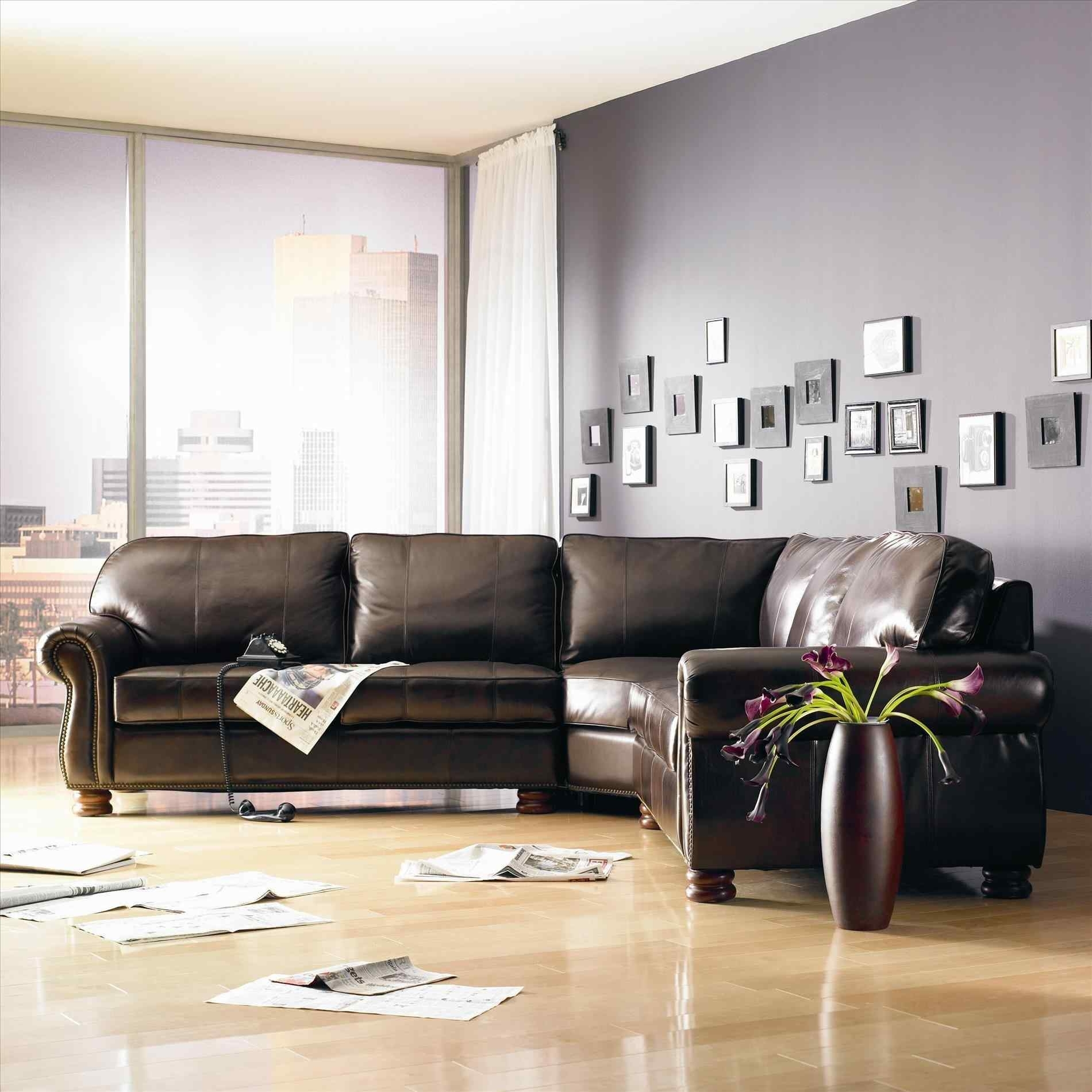 The Images Collection Of Sofas Awesome With Recliners On Table Ideas Within Thomasville Sectional Sofas (Image 6 of 10)