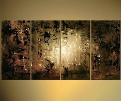 Featured Image of Next Canvas Wall Art