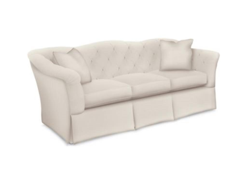 Thomasville Sectional Sofas 35990 | Kibinokuni Pertaining To Thomasville Sectional Sofas (Image 8 of 10)