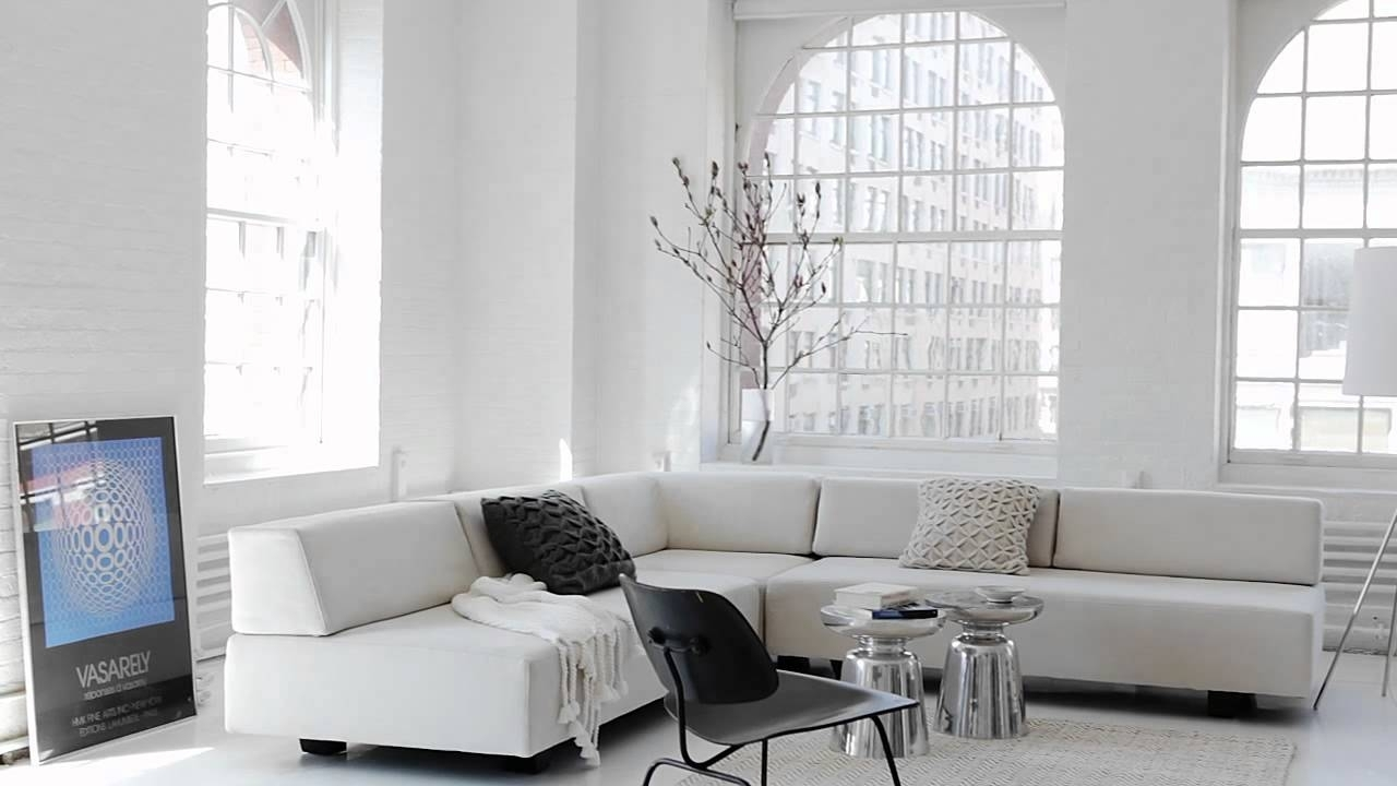 Tillary Modular Furniture: One Sofa, Endless Possibilities | West For West Elm Sectional Sofas (Image 7 of 10)