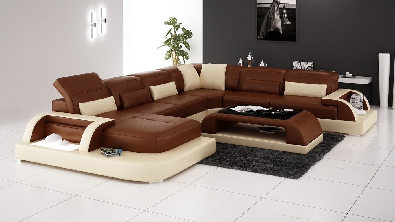 Top 20 Of Trinidad And Tobago Sectional Sofas In Trinidad And Tobago Sectional Sofas (Image 4 of 10)