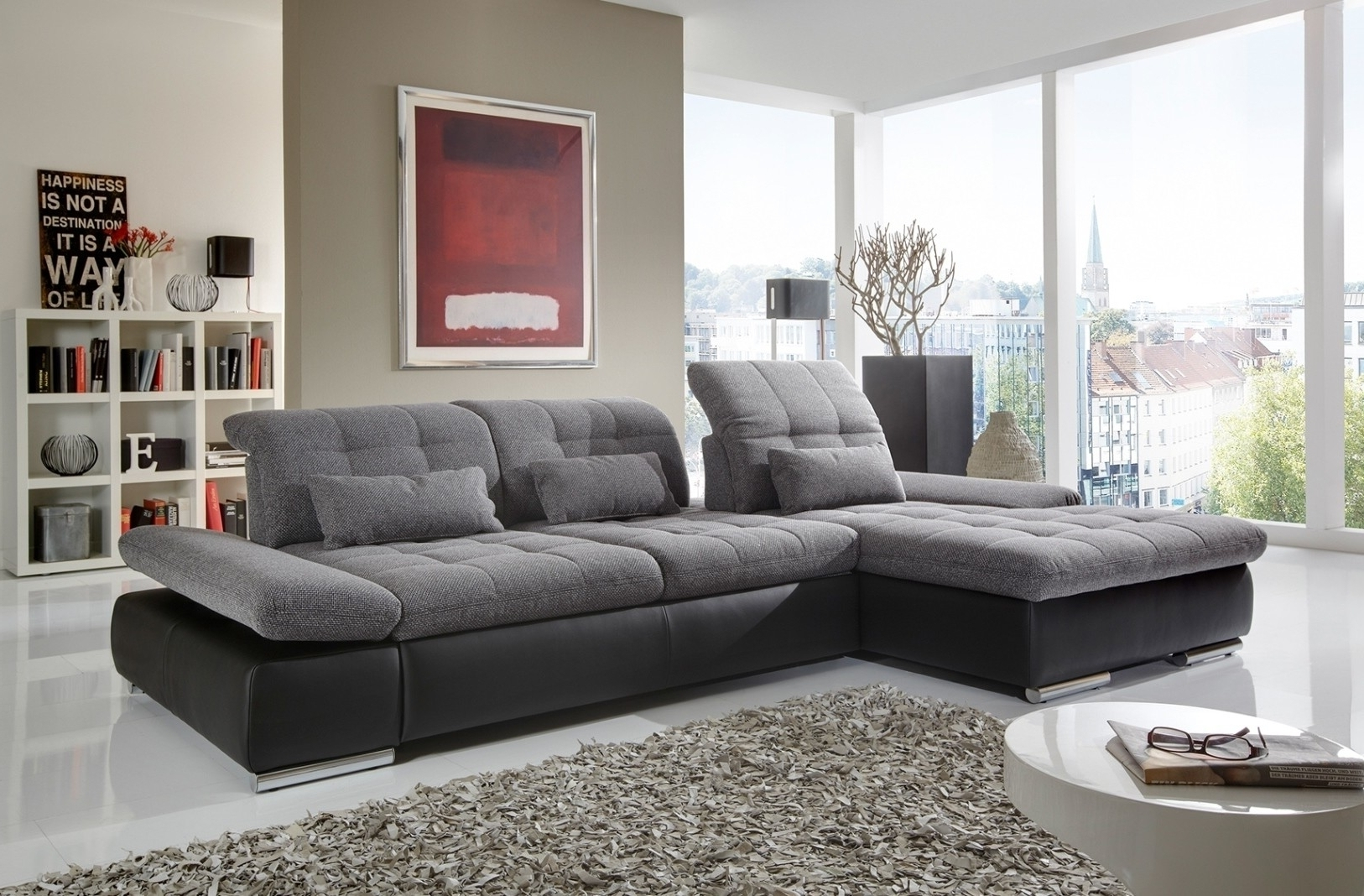 Top 20 Of Trinidad And Tobago Sectional Sofas Intended For Trinidad And Tobago Sectional Sofas (Image 6 of 10)