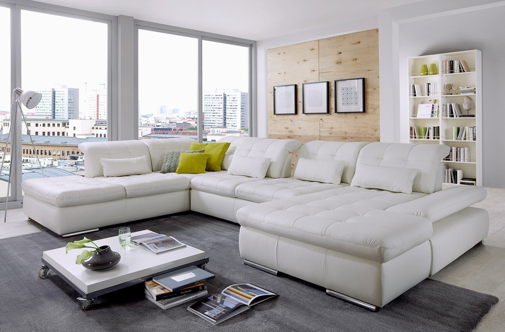 Featured Image of Trinidad And Tobago Sectional Sofas
