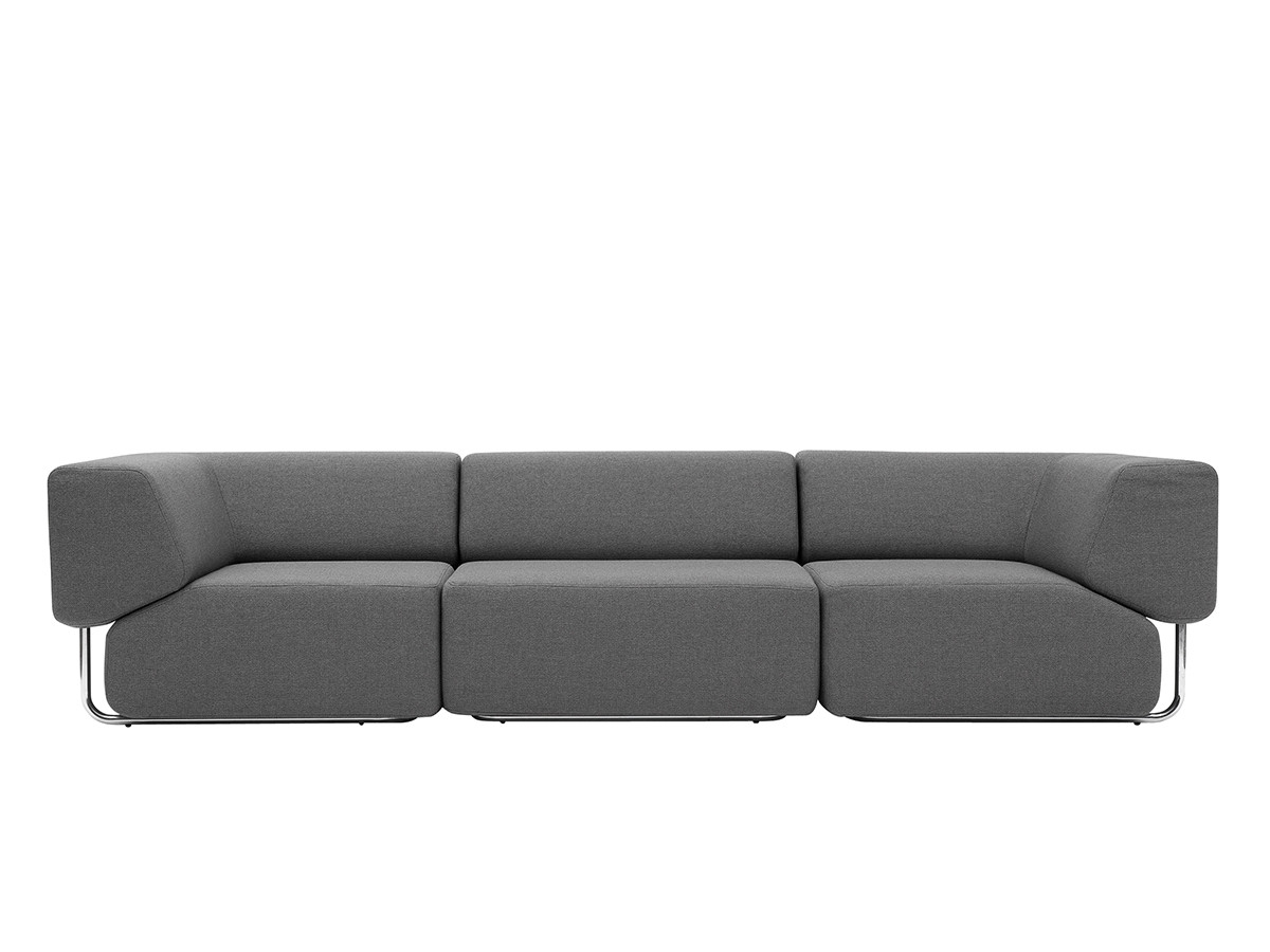 Top 20 Of Trinidad And Tobago Sectional Sofas With Regard To Trinidad And Tobago Sectional Sofas (Image 9 of 10)