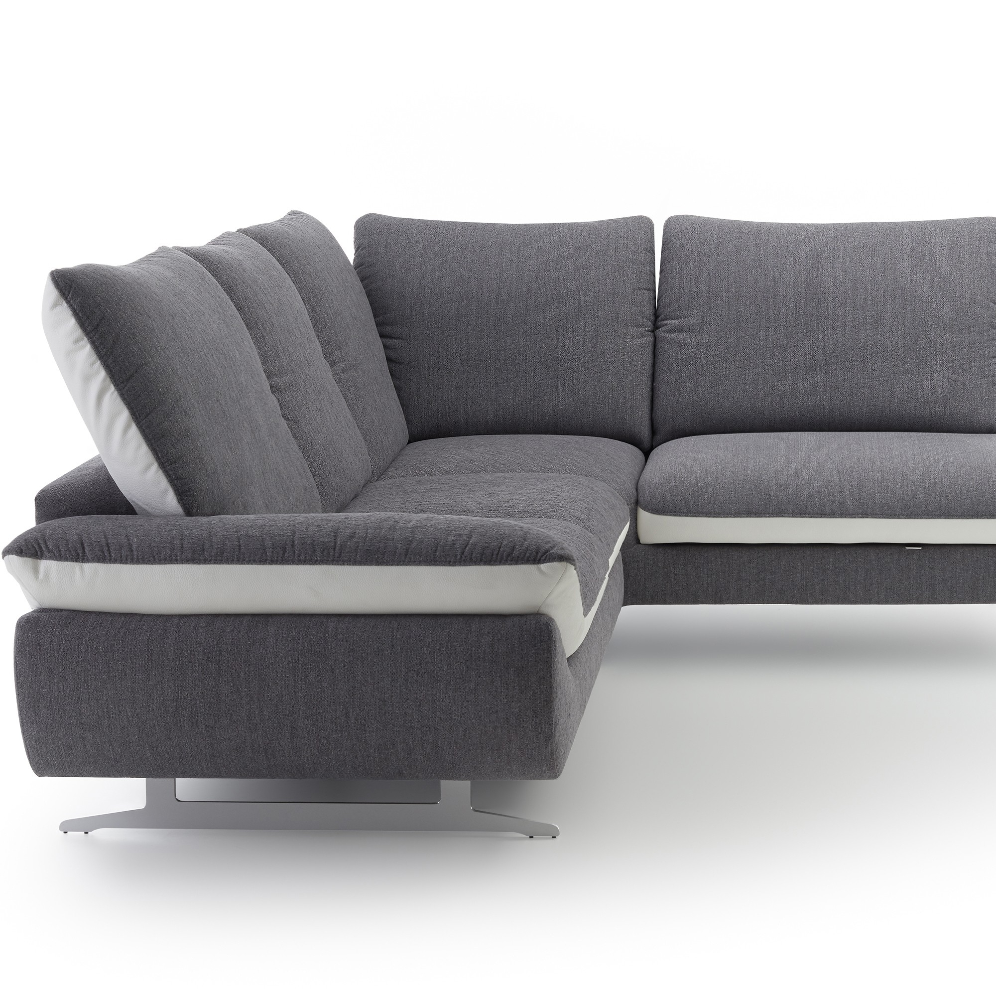 Top 20 Of Trinidad And Tobago Sectional Sofas With Regard To Trinidad And Tobago Sectional Sofas (Image 8 of 10)