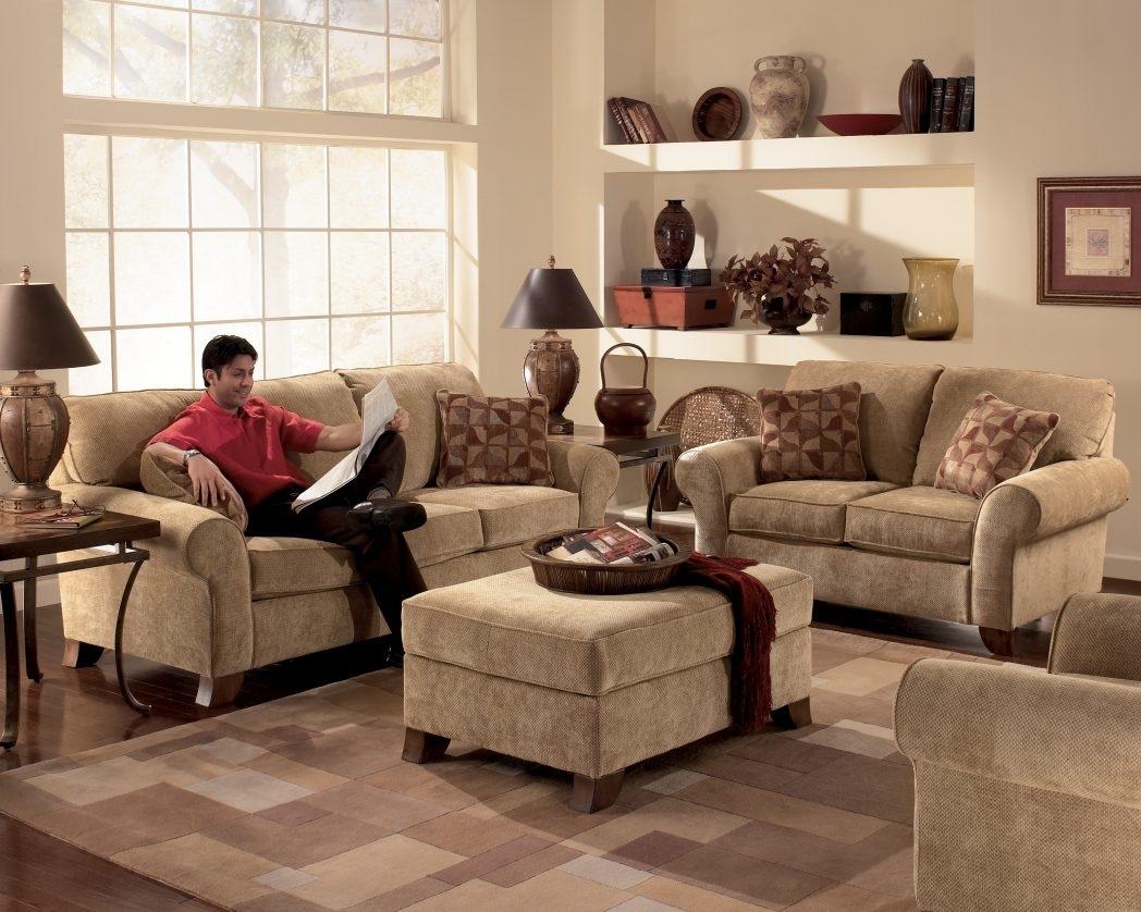 10 Best Houzz Sectional Sofas Sofa Ideas