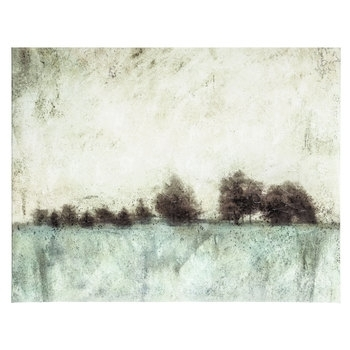Trees Textured Canvas Wall Decor | Hobby Lobby | 1308832 Intended For Canvas Wall Art At Hobby Lobby (Image 10 of 15)