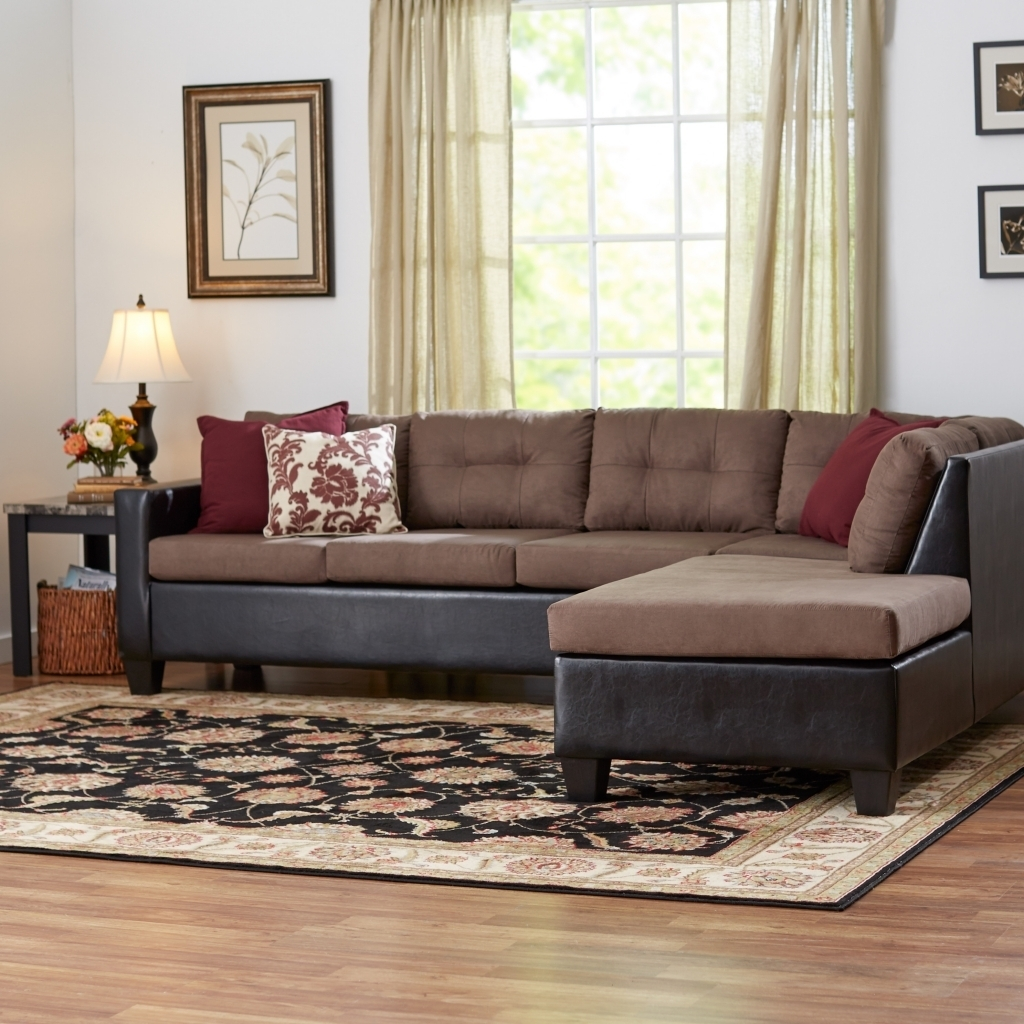 Trend Elegant Sectionals Furniture Sofas And Fresh Sofa Clearance Inside Elegant Sectional Sofas (View 6 of 10)