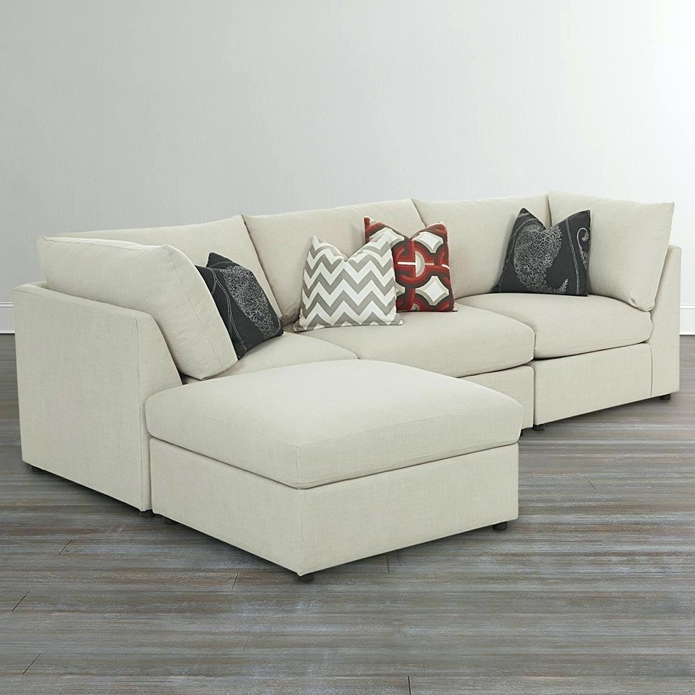 U Shaped Sectional Beckham U Shaped Sectional 3974Usect8 In For Macon Ga Sectional Sofas (View 6 of 10)