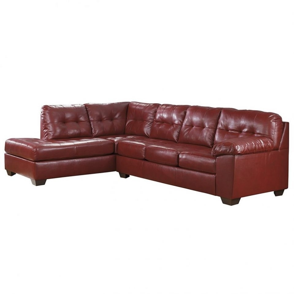 Uncategorized : L Shaped Sofa Inside Fascinating Sofas Magnificent With Regard To Sectional Sofas At Bangalore (Photo 9 of 10)