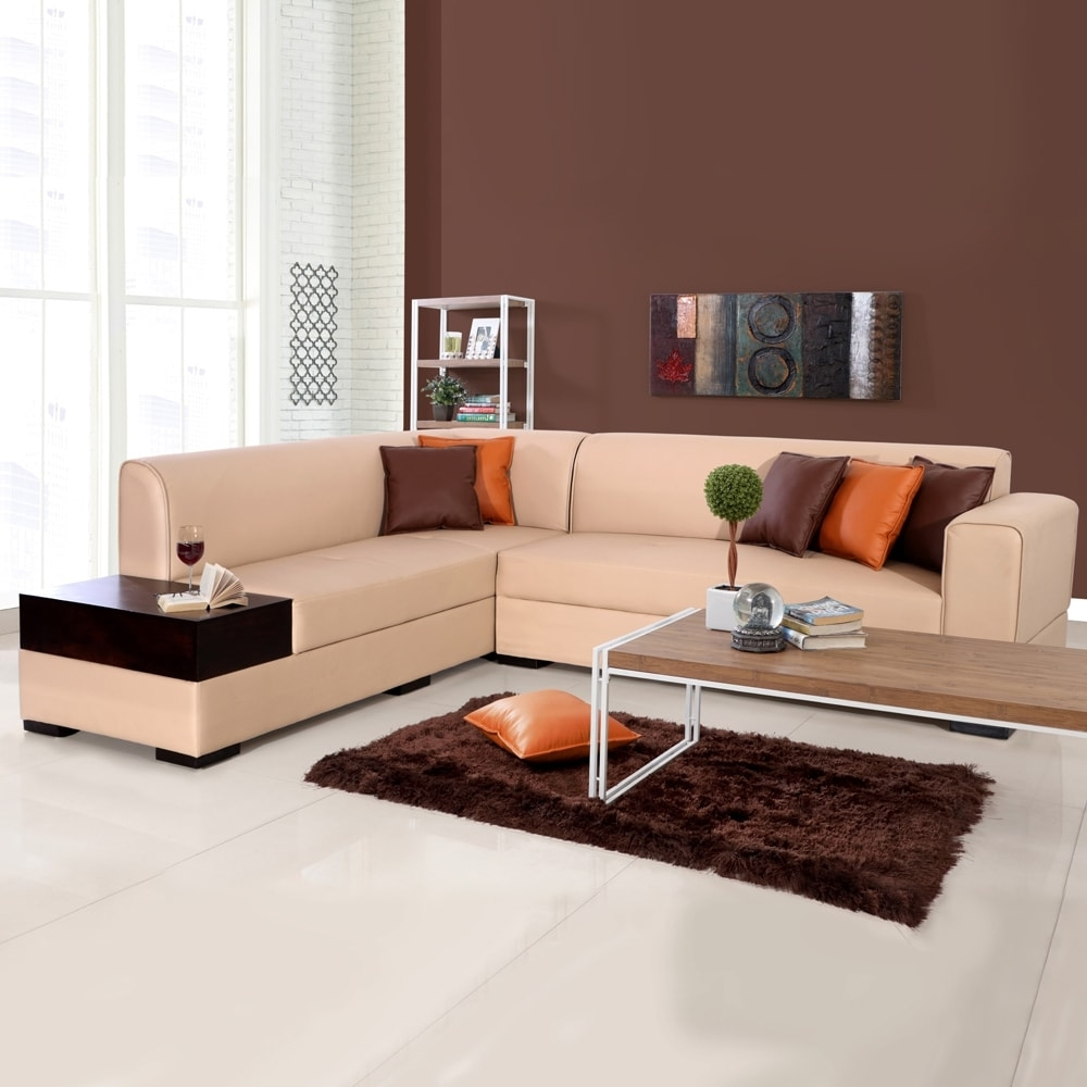 Uncategorized : L Shaped Sofas With Fascinating L Shaped Sofas Alden Regarding L Shaped Sofas (Photo 3 of 10)